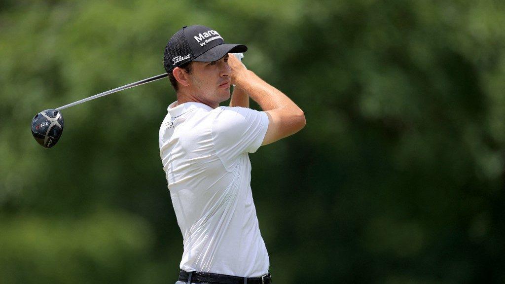The Memorial Tournament PGA Tour Picks and Odds Analysis