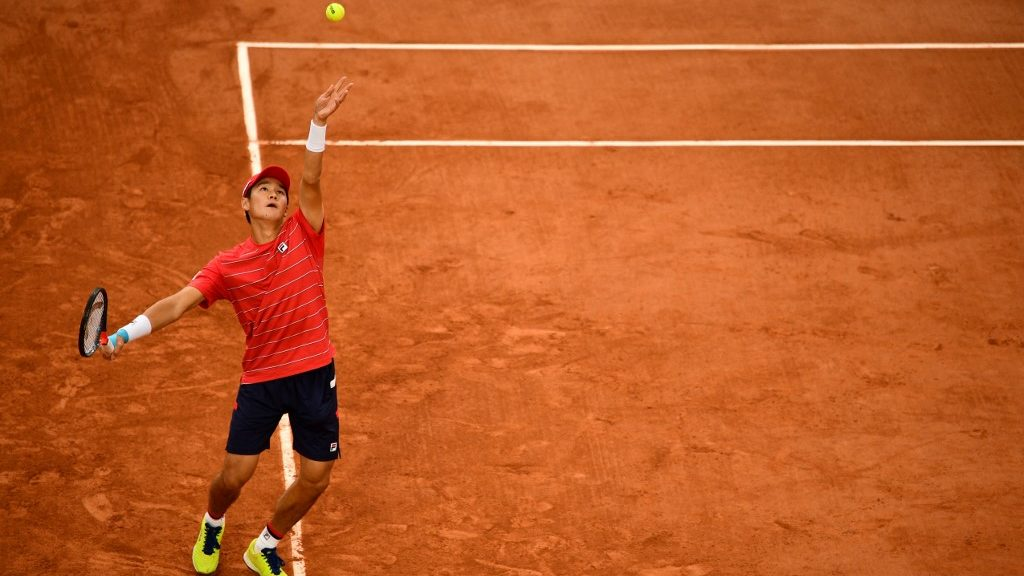ATP and WTA French Open Day 5 Top Tennis Picks and Predictions