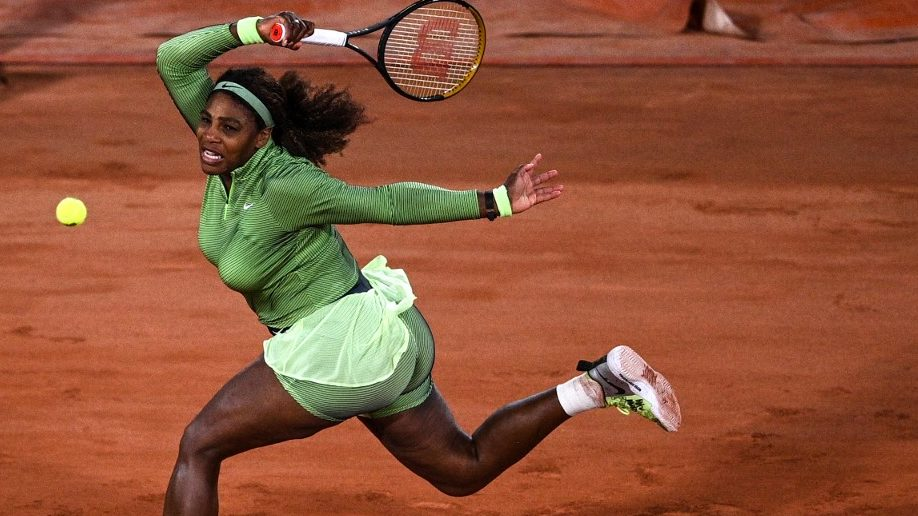 ATP and WTA French Open Day 6: Top Tennis Picks and Predictions