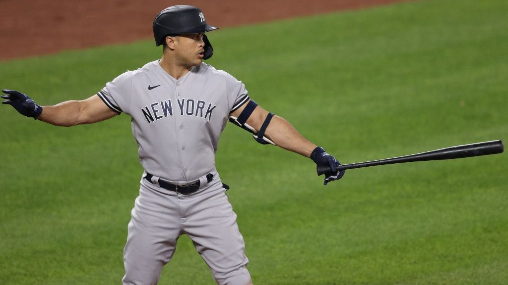 Red Sox vs. Yankees MLB Picks: Can't Trust New York's Offense to Come Alive