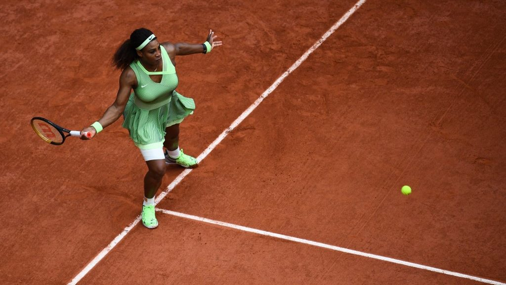 ATP and WTA French Open Day 8: Top Tennis Picks and Predictions