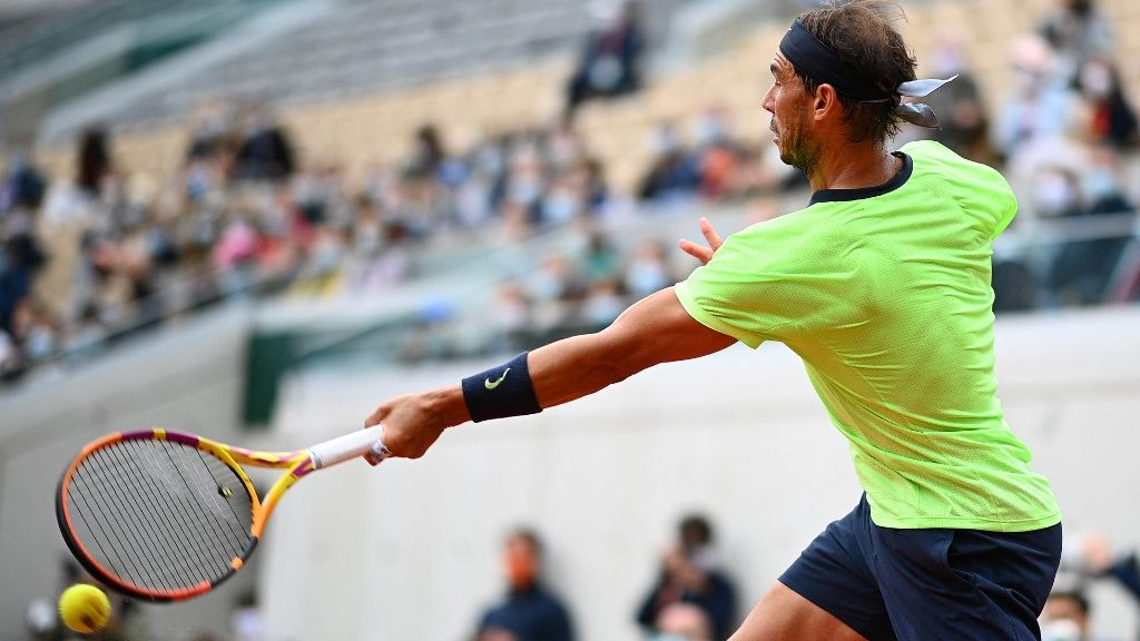 ATP & WTA French Open 2021 Day 9 Top Tennis Picks and Predictions