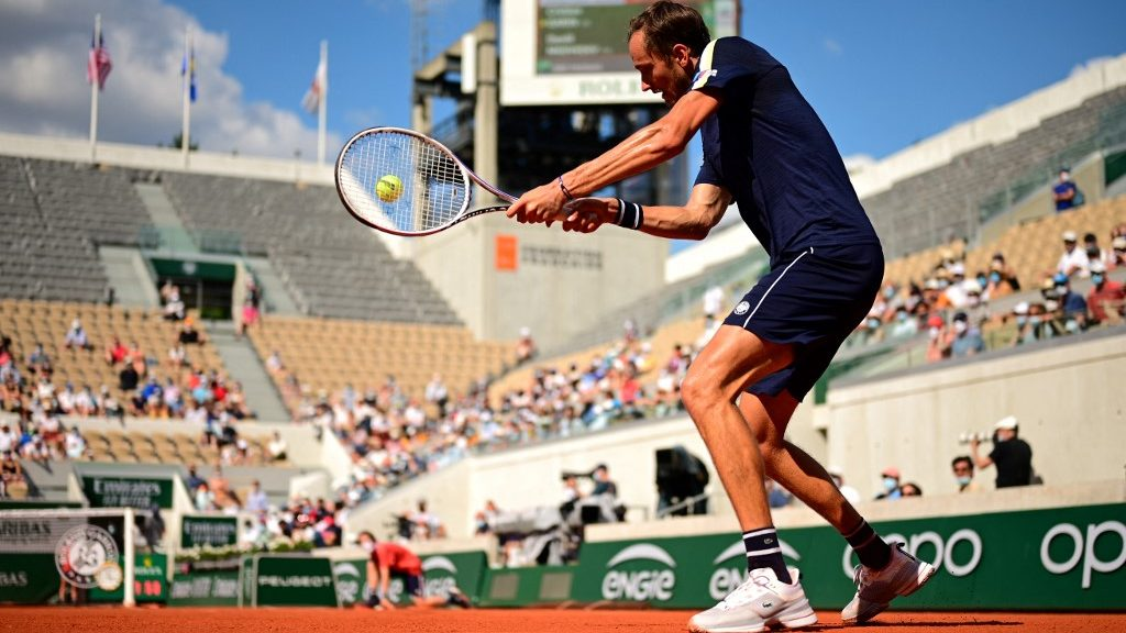ATP and WTA French Open Day 10 Top Tennis Picks and Predictions