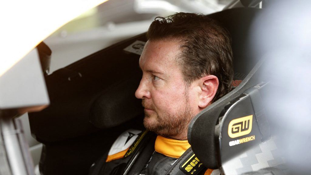 NASCAR All-Star Race Preview and Best Bet