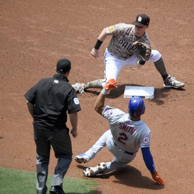 Padres vs. Mets MLB Picks and Predictions