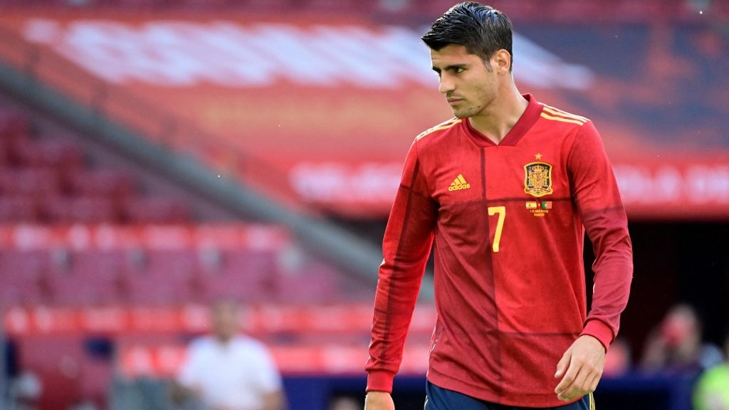 Spain vs. Sweden: Euro 2020 Analysis and Top Betting Picks