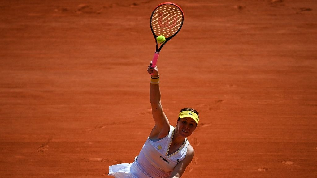 WTA French Open Final: Top Tennis Picks and Predictions