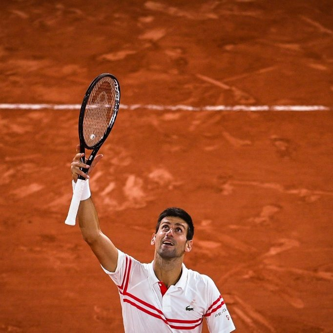 ATP French Open 2021 Final Top Tennis Picks and Predictions