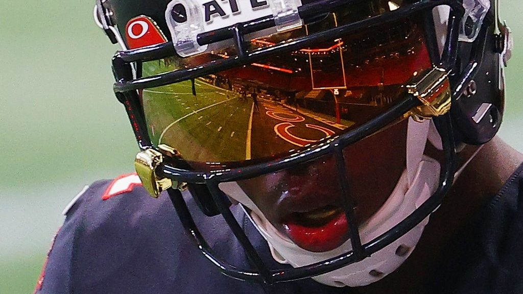 Are the Titans Super Bowl Contenders After Trading for Julio Jones?