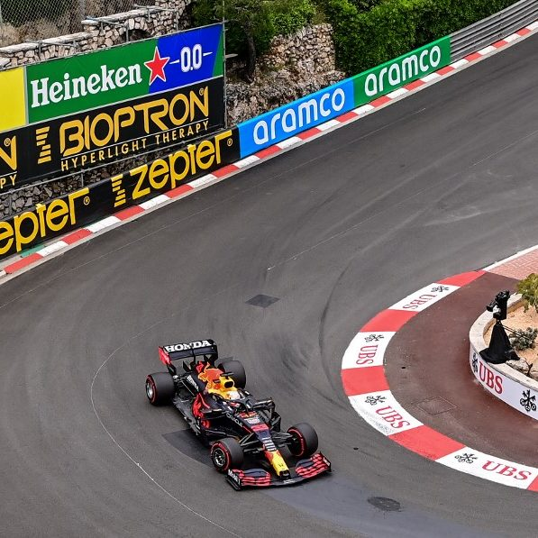 Formula 1 French Grand Prix Race Preview and Best Bet