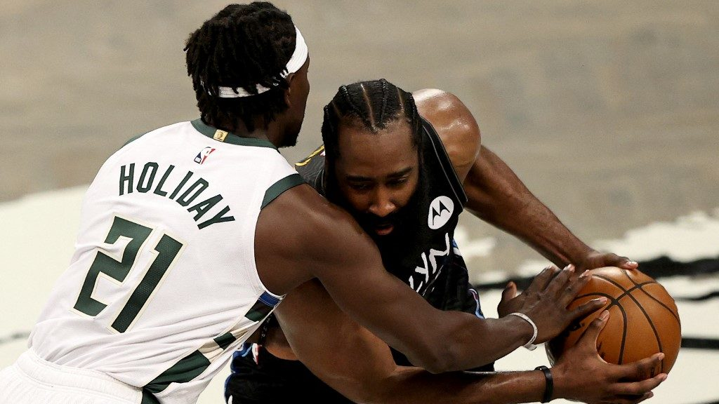 Nets vs. Bucks: NBA Playoffs Game 6 Picks and Odds Breakdown