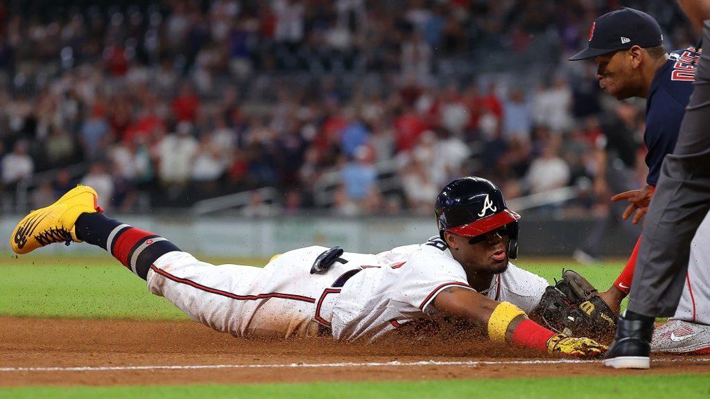 Cardinals vs. Braves MLB Picks and Odds Analysis