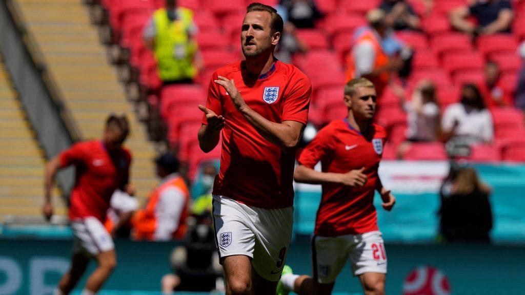 England vs. Scotland: Euro 2020 Analysis and Top Betting Picks