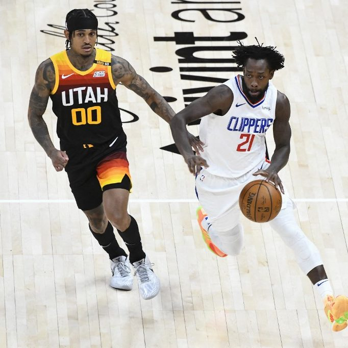 Jazz vs. Clippers NBA Playoffs Game 6 Preview and Best Bet