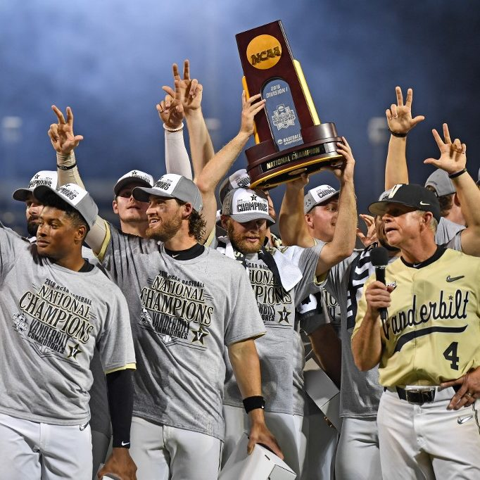 College Baseball World Series Preview, Odds Analysis and Best Bet