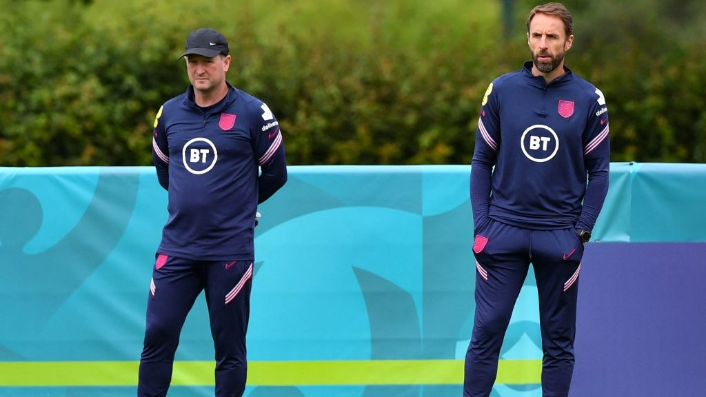 Czech Republic vs. England: Euro 2020 Analysis and Top Betting Picks