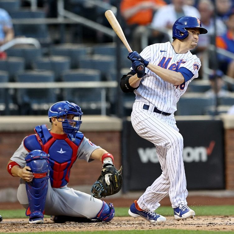 Braves vs. Mets MLB Preview and Best Bet