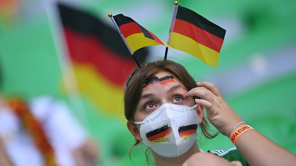 Euro 2020 Best Bets for Matchday 4: Slovakia vs. Spain & Germany vs. Hungary