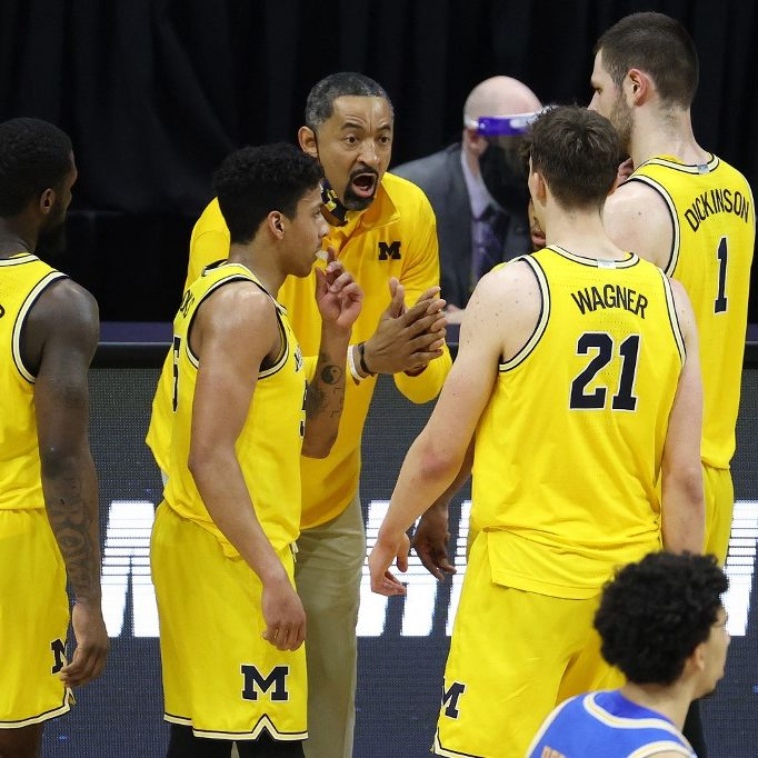 Ranking the Best Recruiting Classes This Year