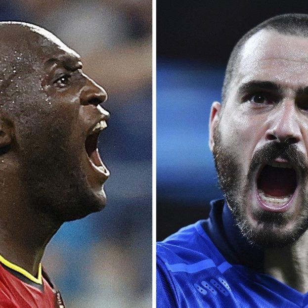Belgium vs. Italy: Euro 2020 Analysis and Top Betting Picks