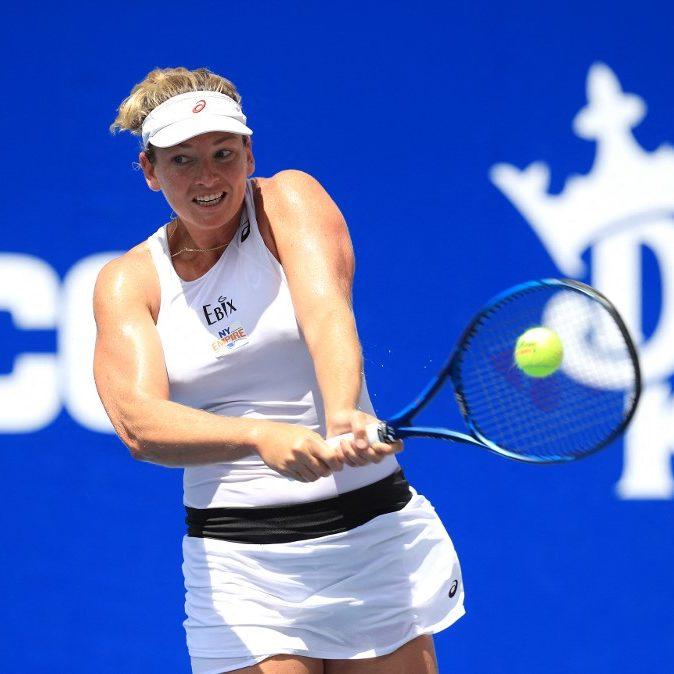 ATP and WTA Wimbledon Day 4: Top Tennis Picks and Predictions