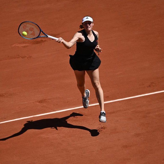 ATP and WTA Wimbledon Day 6: Top Tennis Picks and Predictions