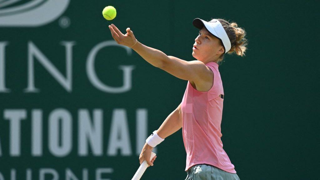 ATP and WTA Wimbledon Day 8: Top Tennis Picks and Predictions