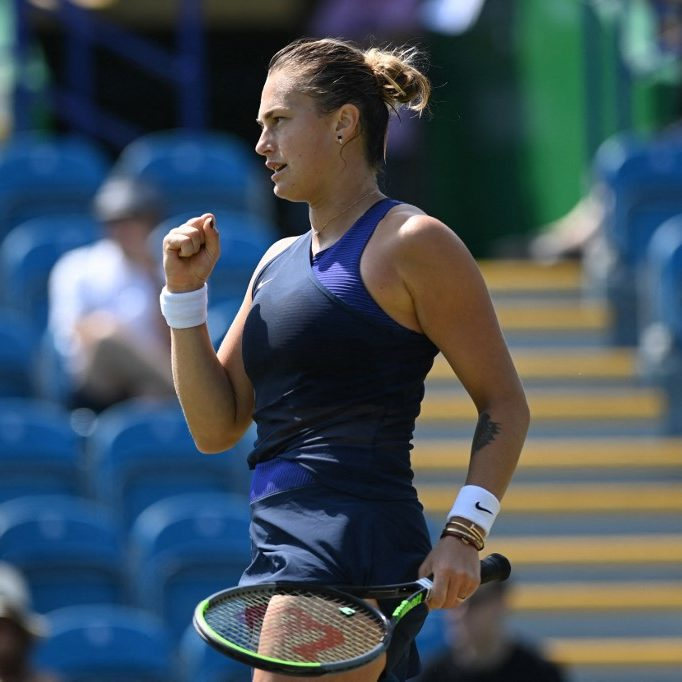 ATP and WTA Wimbledon Day 11: Top Tennis Picks and Predictions