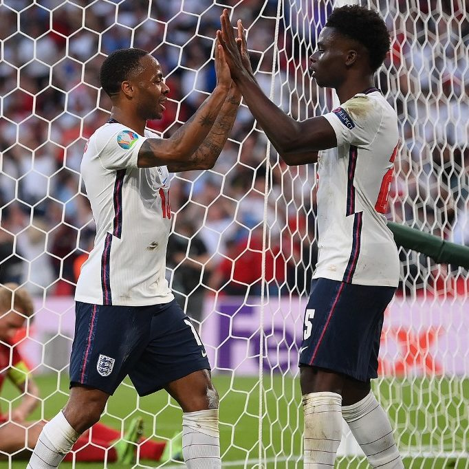 Italy vs. England: Euro 2020 Analysis and Top Betting Picks