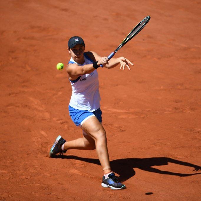 ATP and WTA Wimbledon 2021 Day 13 Top Tennis Picks and Predictions
