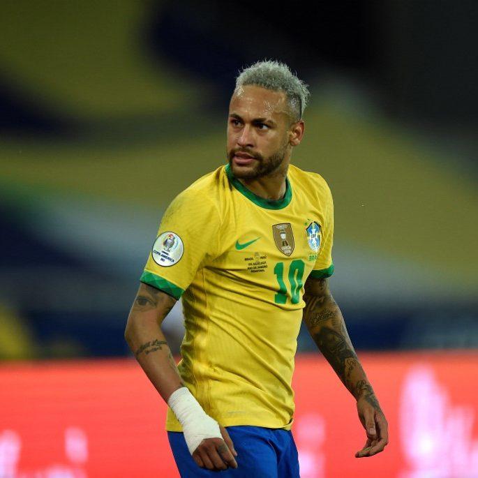 Copa America 2021 Final Preview and Picks: Argentina vs. Brazil