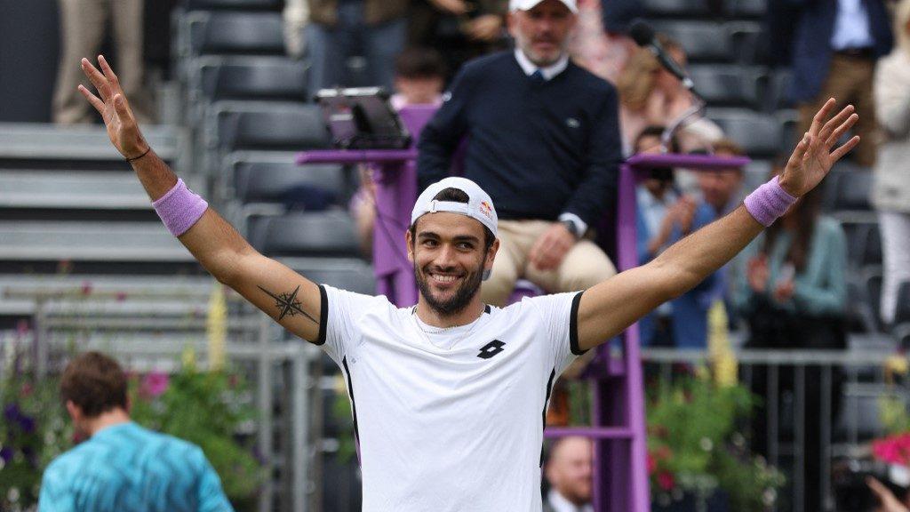 ATP and WTA Wimbledon 2021 Day 14 Top Tennis Picks and Predictions