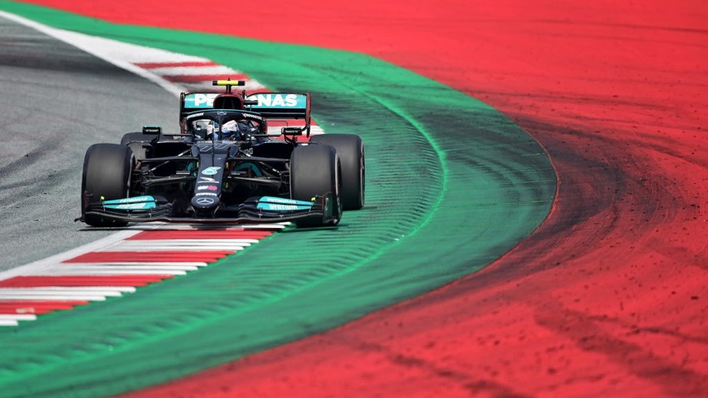 2021 British Grand Prix Race Preview and Best Bet