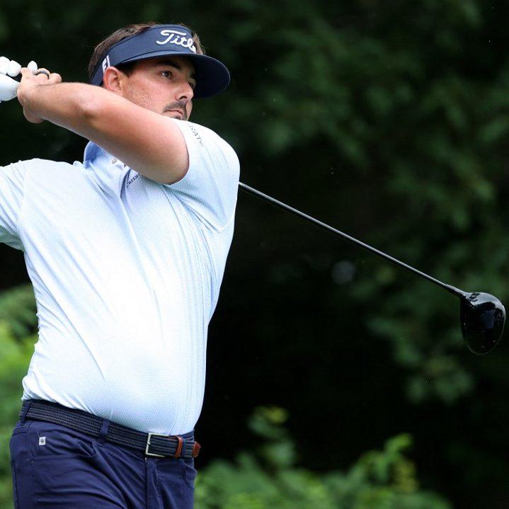 3M Open PGA Tour Picks and Odds Analysis