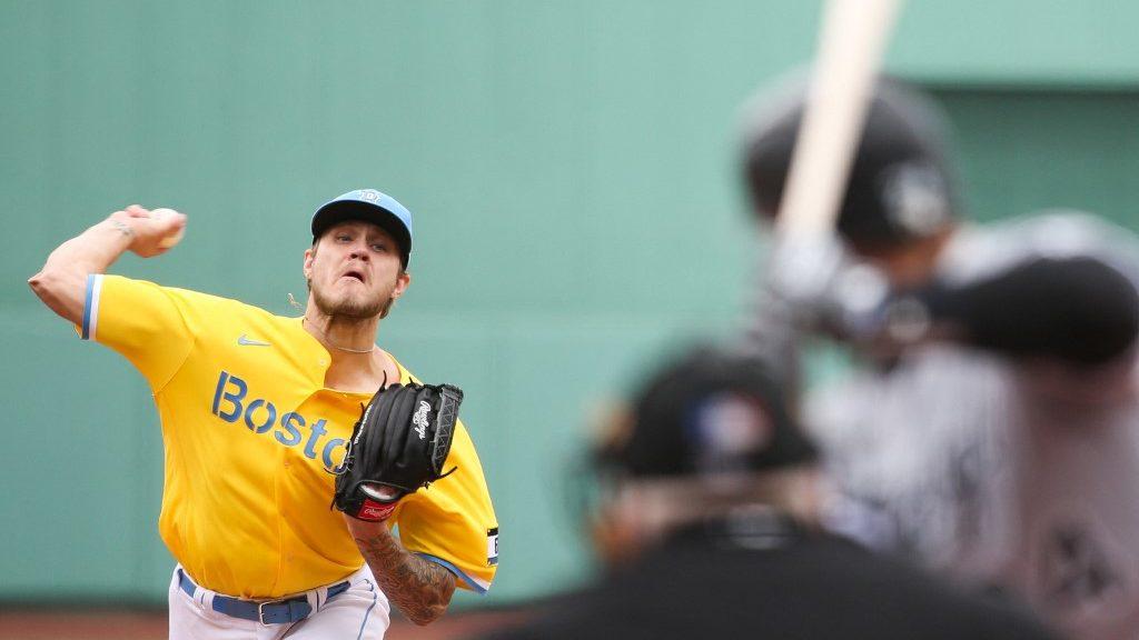 Yankees vs. Red Sox MLB Picks and Odds Analysis