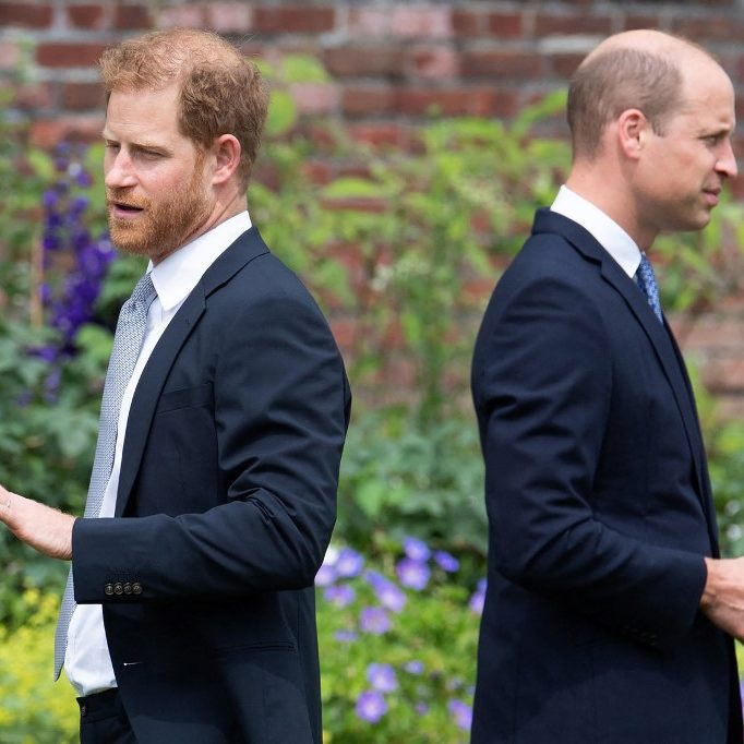 Prince Harry's Decision to Pen Tell-All Memoir and Royal Family Odds