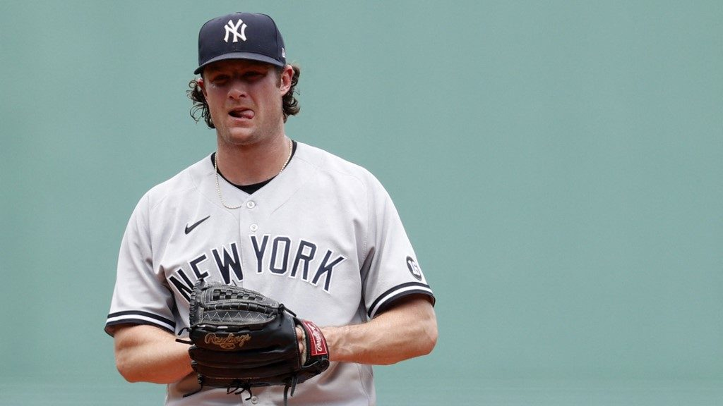 Yankees vs. Red Sox MLB Preview and Best Bet