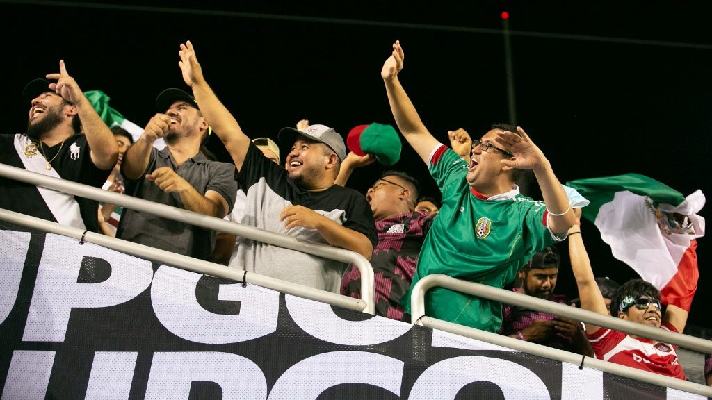 CONCACAF Gold Cup 2021: Quarter Final Best Bets
