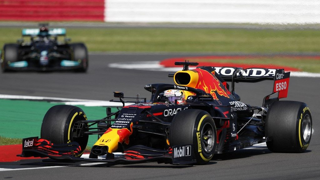 2021 Hungarian Grand Prix Race Preview and Best Bet