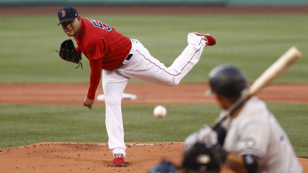 Blue Jays vs. Red Sox MLB Picks and Odds Analysis