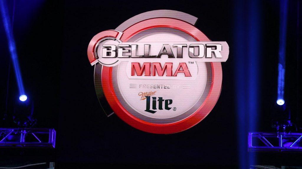 Bellator 263: Patricio Pitbull vs. AJ McKee Jr First Look: Odds, Betting Picks and Predictions