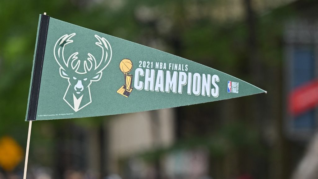 Can the Bucks Repeat as NBA Champions?