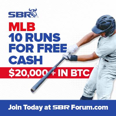 MLB-400x400