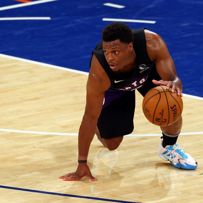How Will Kyle Lowry Fit With the Heat?