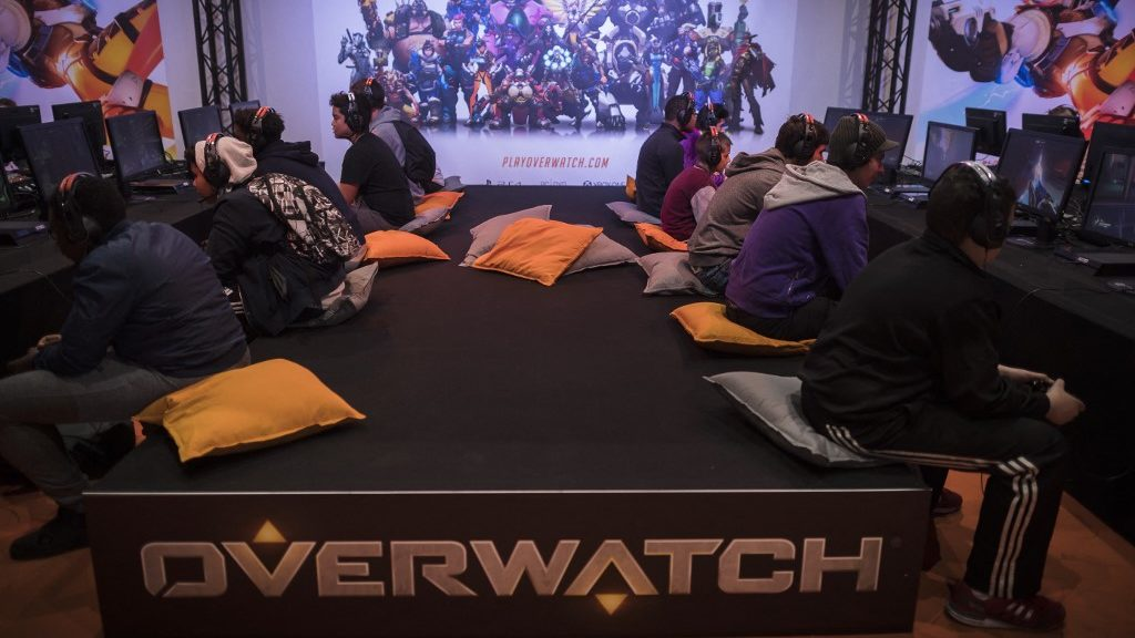 Valorant vs. Overwatch: Which Game Is the Best In a Clash of Styles?