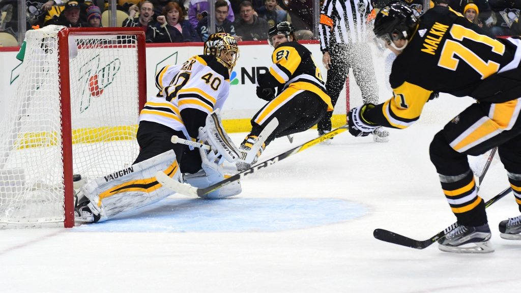 NHL's Top Unrestricted Free Agents