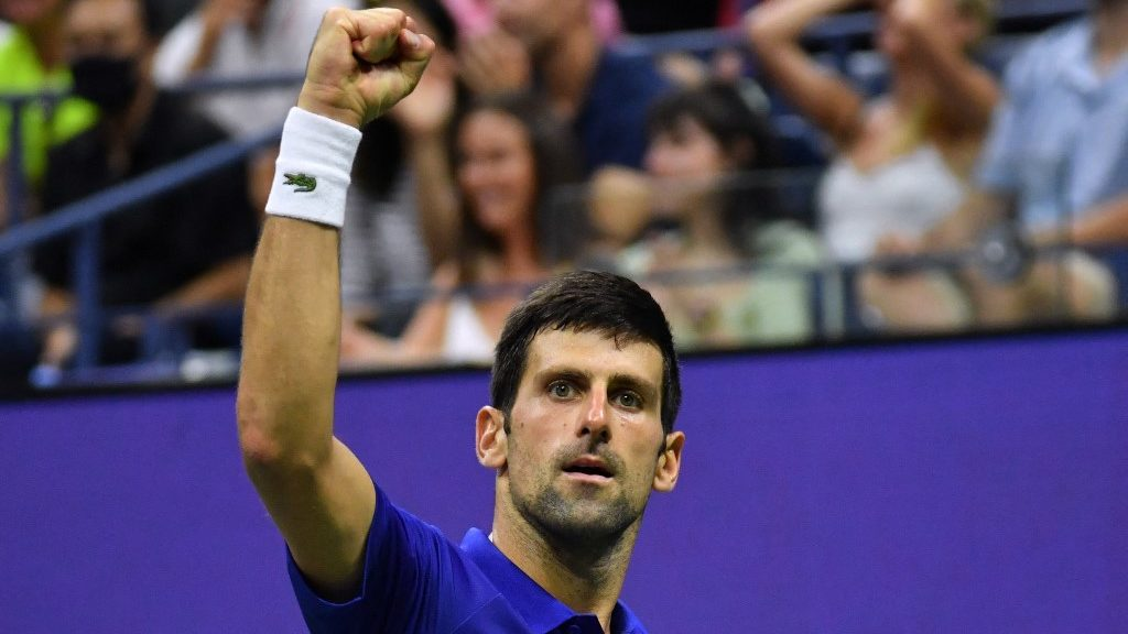 ATP and WTA US Open 2021 Day 11 Top Tennis Picks and Predictions