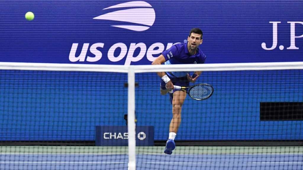 ATP and WTA US Open 2021 Day 12 Top Tennis Picks and Predictions