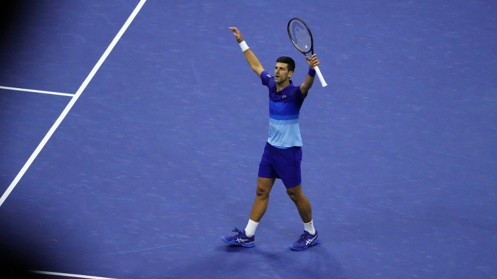 ATP and WTA US Open 2021 Day 14 Top Tennis Picks and Predictions