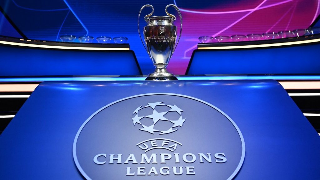 UEFA Champions League and Europa League Matchday 1 Predictions and Best Bets
